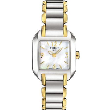 Reloj Tissot T02.2.285.82