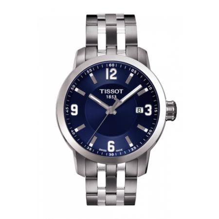 Reloj Tissot T055.410.11.047.00