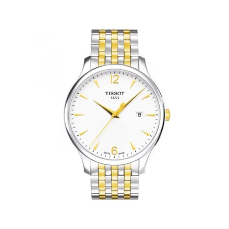 Reloj Tissot T063.610.22.037.00