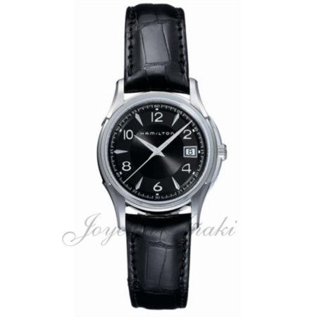 Reloj Hamilton Jazzmaster para mujer