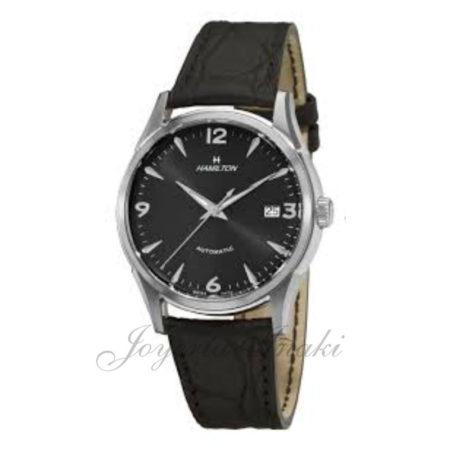Reloj Hamilton Thin-O-Matic para hombre