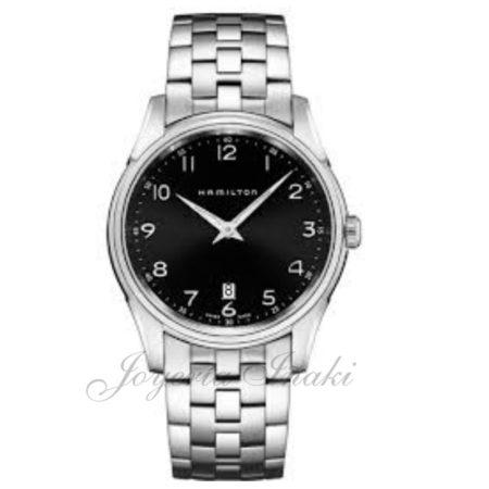 Reloj Jazzmaster Thinline para hombre