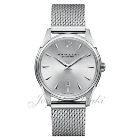 Reloj Hamilton Jassmaster Slim para hombre