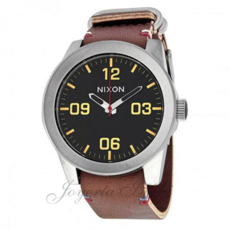 Reloj Nixon Corporal para hombre
