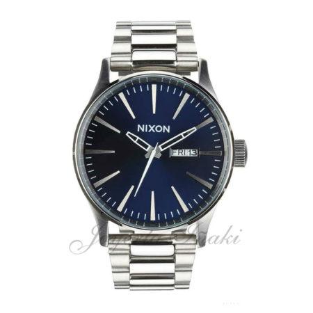 Reloj Nixon de caballero SENTRY SS