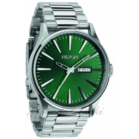 Reloj Nixon de hombre SENTRY SS , 42 MM