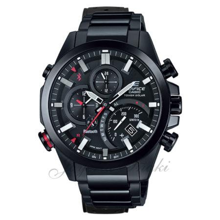 reloj-casio-bluetooth-EQB-500DC-1ER-1-venta online-al mejor precio.