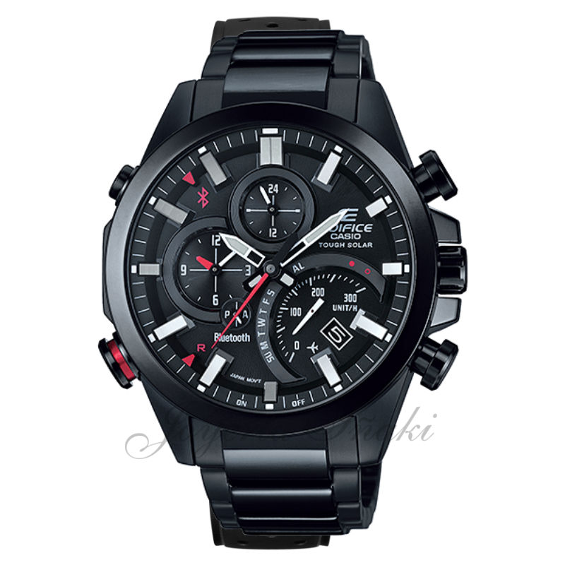 4507d9e71192 reloj casio edifice bluetooth eqb-500dc-1er
