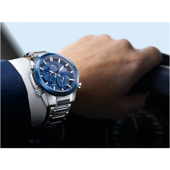 eb34d51a11d2 reloj casio edifice bluetooth eqb-500db-2aer