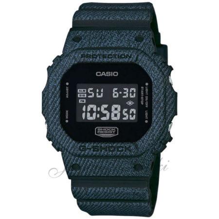 reloj-casio-g-shock-dw5600dc1er-venta online -el mejor precio
