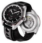 Reloj Tissot PRS 516 powermatic 80