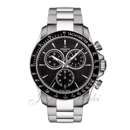 reloj-tissot-v8-t106-417-36-051-00-venta-online-el-mejor-precio