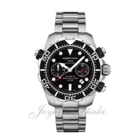 ds-action-diver-chronograph-automatic-c013-427-11-051-00