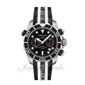 ds-action-diver-chronograph-automatic-c013-427-17-051-00
