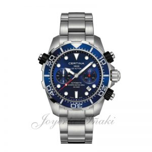 ds-action-diver-chronograph-automatic-c013-427-11-041-00