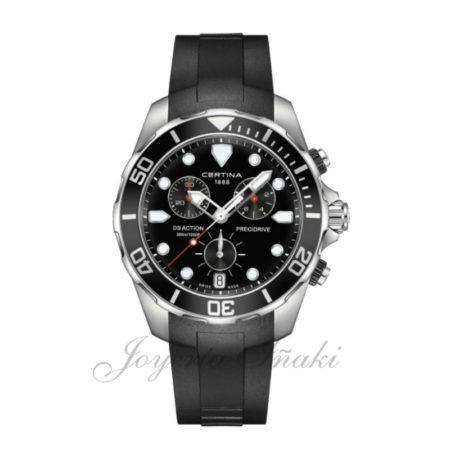 ds-action-chronograph-c032-417-17-051-00