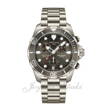 ds-action-chronograph-c032-417-44-081-00