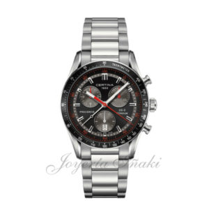 Reloj Certina Caballero ds2 cronograph C024.447.44.051.00