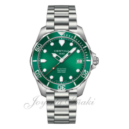 reloj-certina-caballero-coleccion-aqua-ds-action-c032-410-11-091-00
