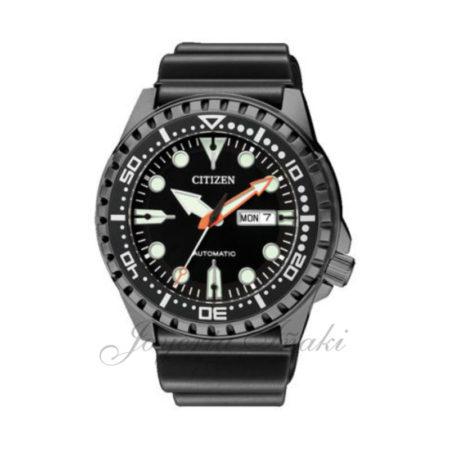 2f62ba89db9c Marine Sport-Of Collection – Relojería y Joyería Iñaki