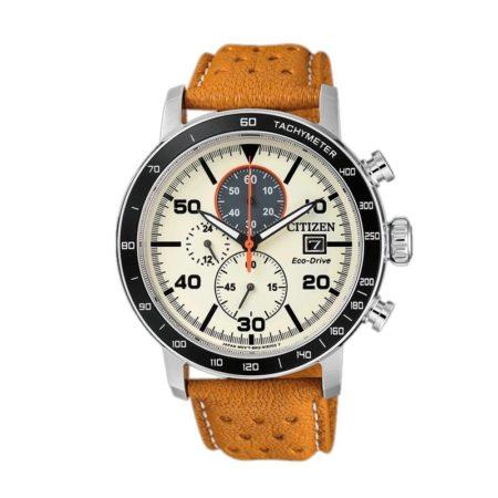 reloj-citizen-of-collection-crono-0641-16x