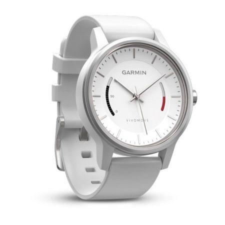 Reloj Garmin Vivomove Classic