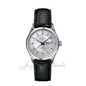 Reloj certina Coleccion Urban Ds-4 Day Date Automatic C022.430.16.031.00