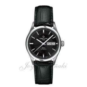 Reloj certina Coleccion Urban Ds-4 Day Date Automatic C022.430.16.051.00
