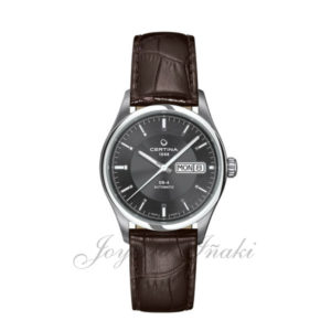 Reloj certina Coleccion Urban Ds-4 Day Date Automatic C022.430.16.081.00
