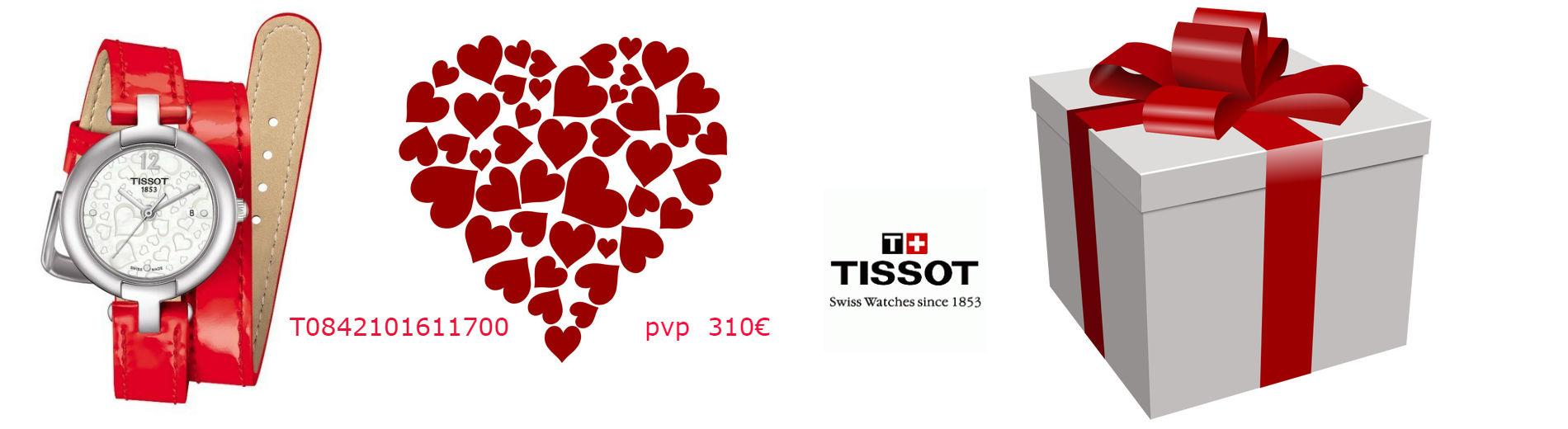 Tissot-Enamorados-1
