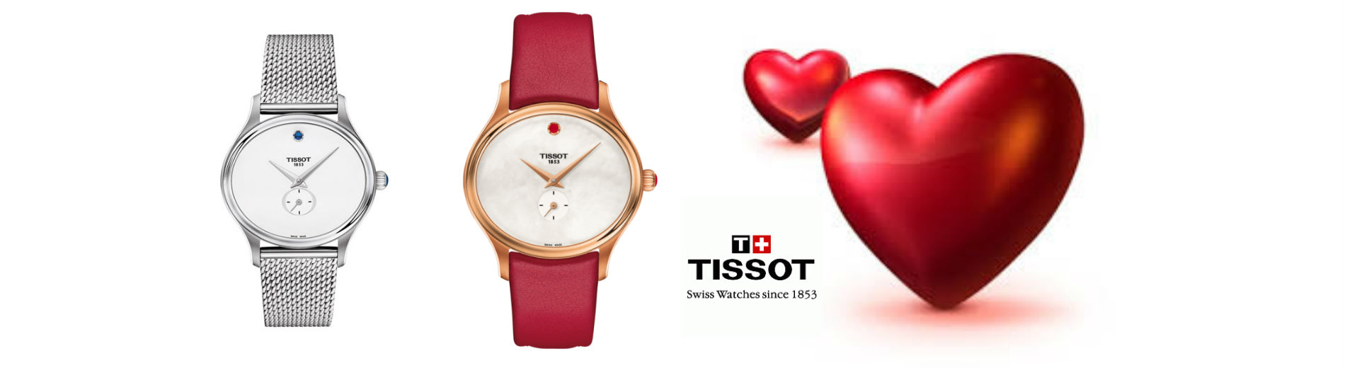 Tissot-bella-ora