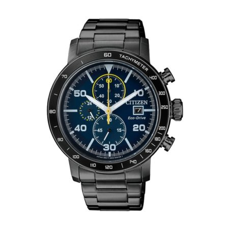 Chrono Sport - Of Collection