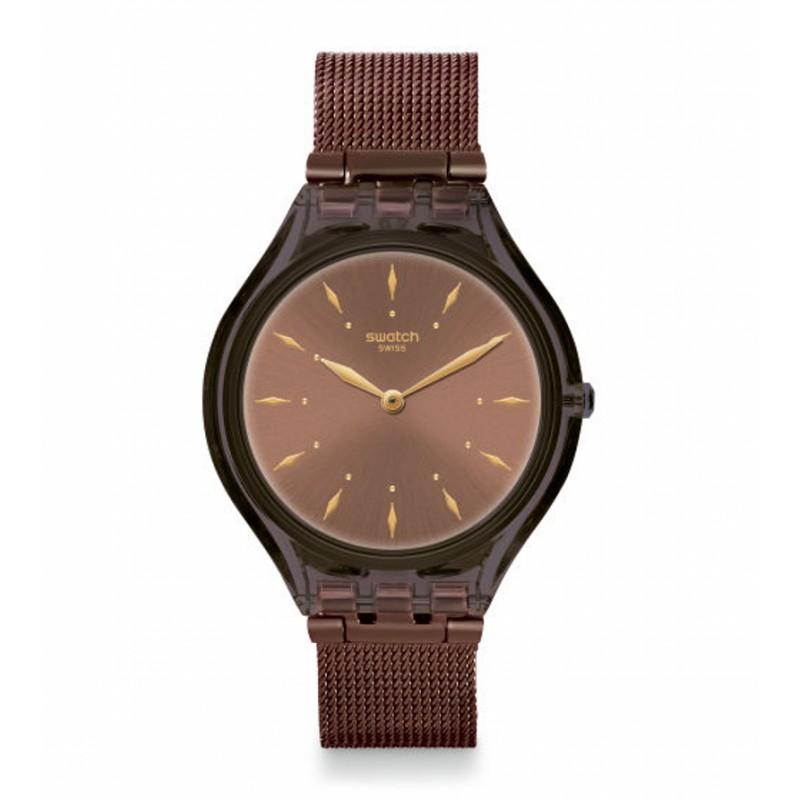 Svoc101m Skinchoc Skinchoc Swatch Svoc101m Reloj Swatch Reloj ZTlwPXuiOk