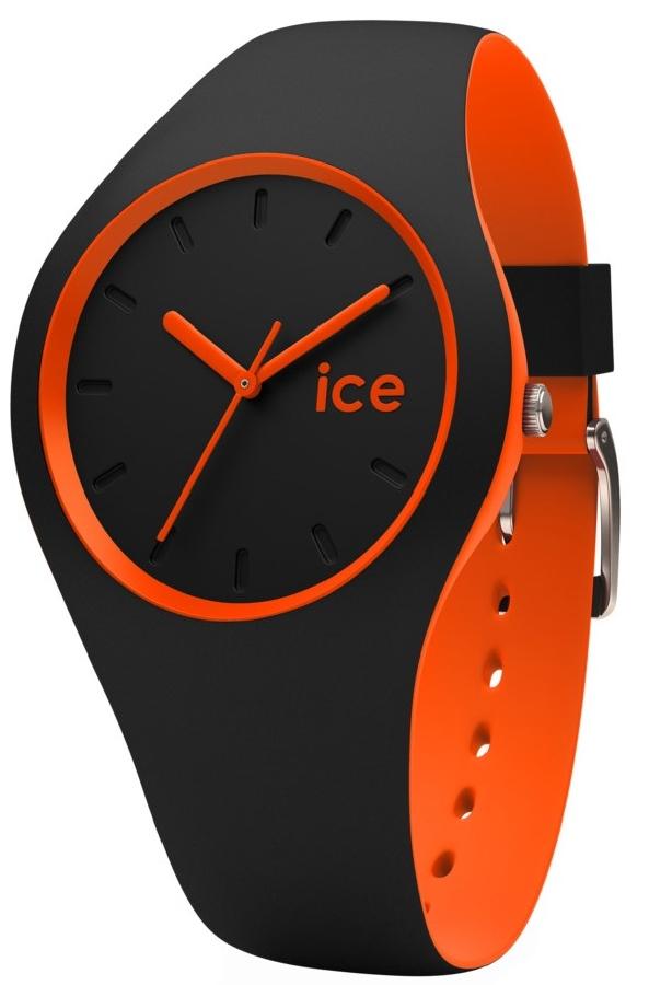 9a308fe0a 001529 ICE DUO.BKO.U.S.16 - Relojería y Joyería Iñaki