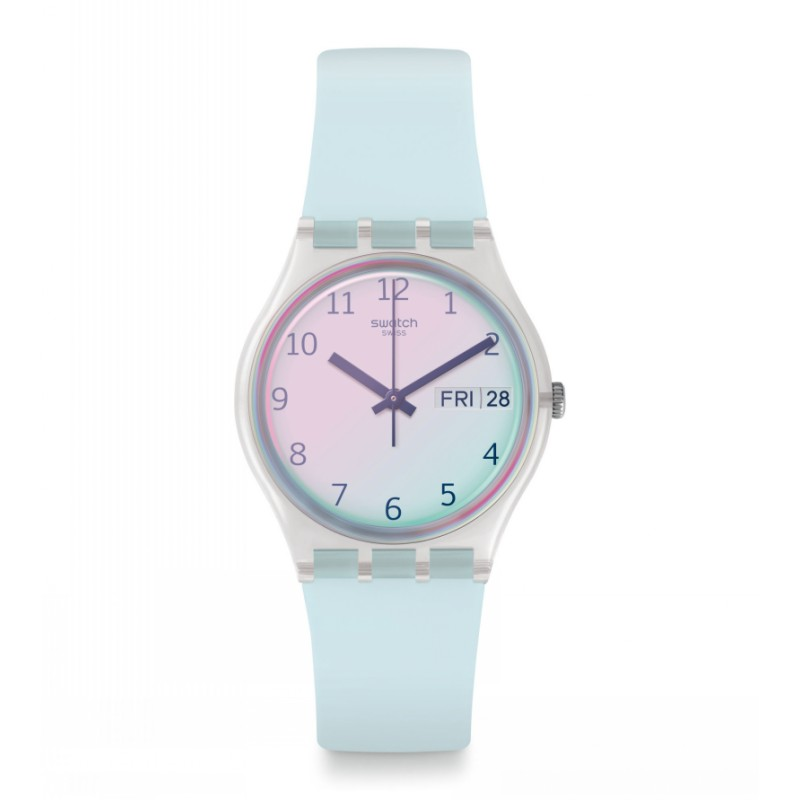 Ge713 Swatch Ultraciel Ge713 Swatch Swatch Ultraciel Reloj Reloj Ge713 Ultraciel Reloj O0k8nPwX