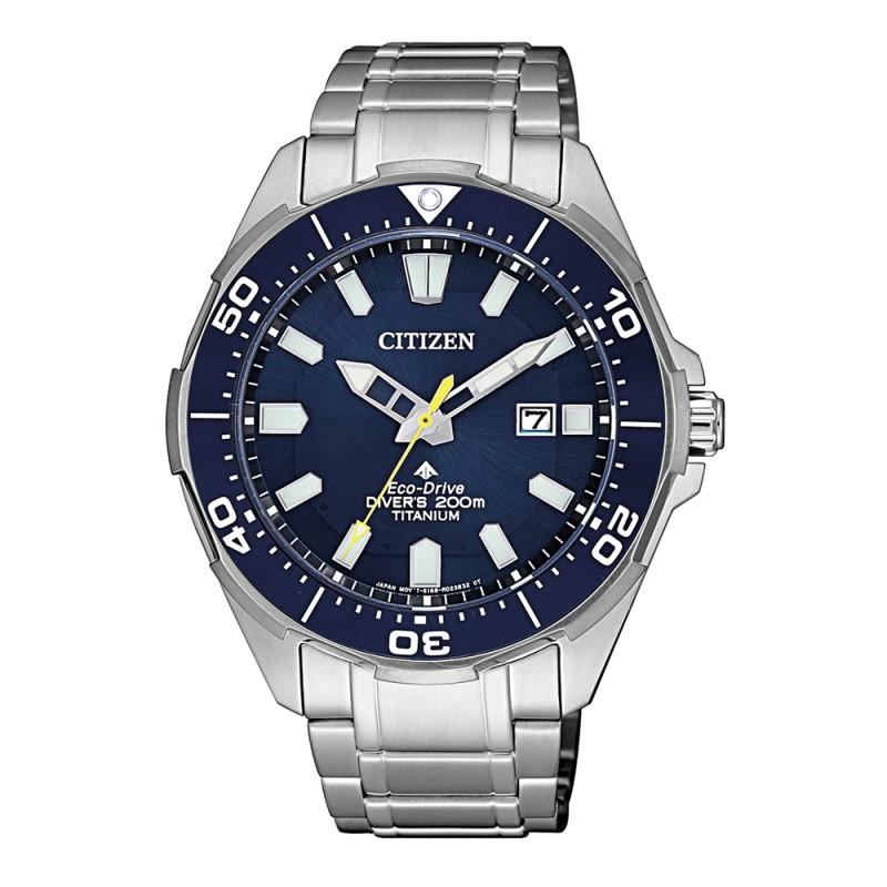 reloj-citizen-promaster-para-caballero-435mm-bn0201-88l