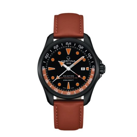 certina-ds-action-gmt-c0324293605100