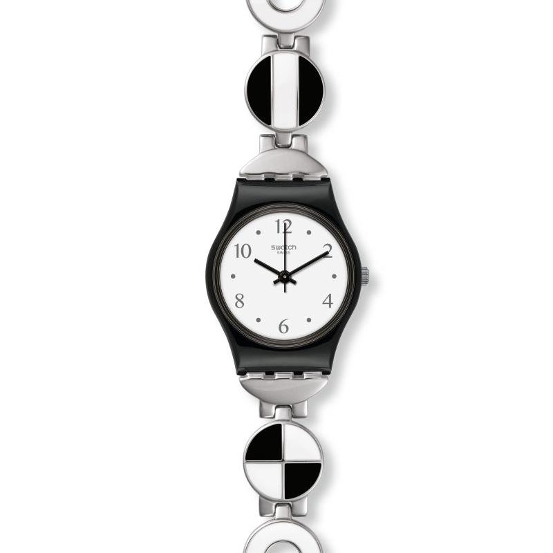 Swatch Reloj Lb185g Lb185g Blackiniere Reloj Swatch Lb185g Blackiniere Reloj Blackiniere Swatch Reloj gY7yf6b