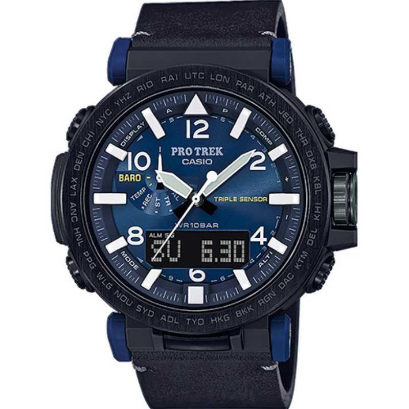 c7779dc3de46 Relojes Casio – Relojería y Joyería Iñaki