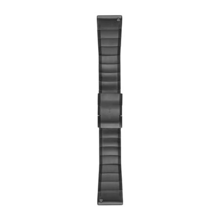 Correa Garmin Carbon Gray DLC Titanium