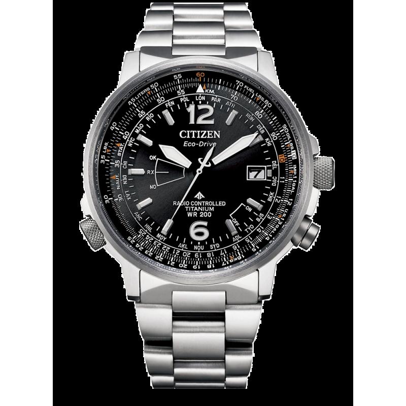 citizen-pilot-super-titanium-cb0230-81e-cb0230-81e