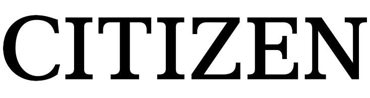 relojes citizen logo