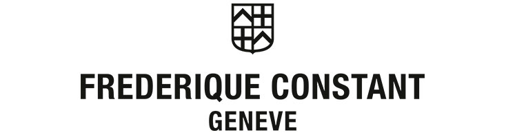 relojes frederique constant logo