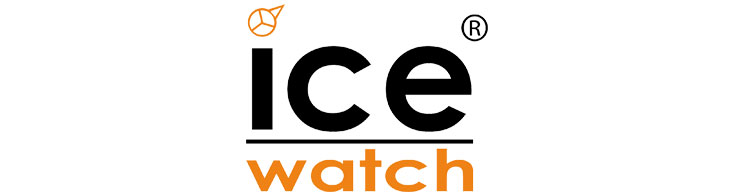 relojes ice watch logo
