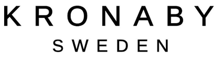 relojes kronaby logo