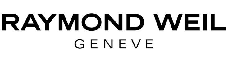 relojes raymond weil logo