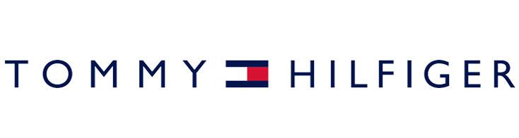 relojes tommy hilfiger logo