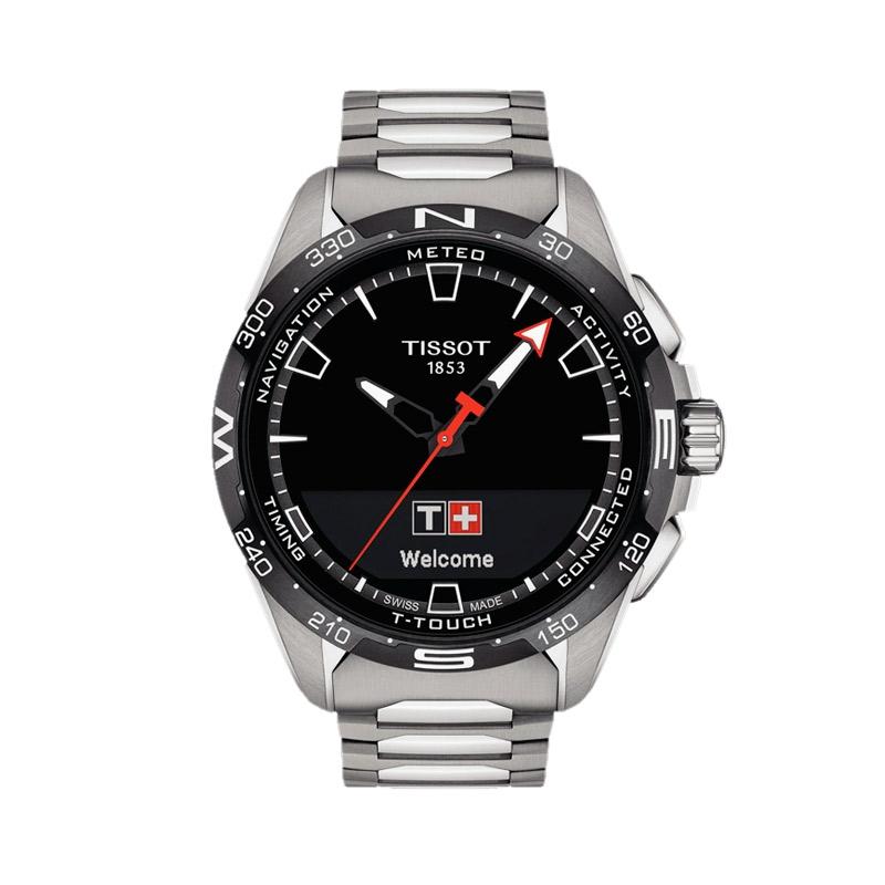 Ds Action chronograph C013.407.44.081.00