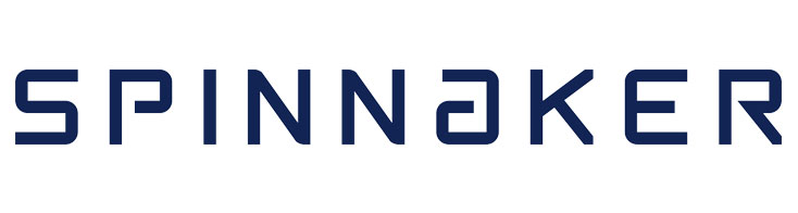 relojes spinnaker logo